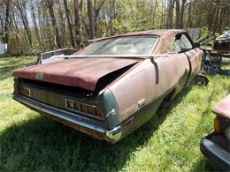 Picture of Classic '71 Ford Torino - $1,000.00 - J1OC