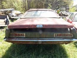 Picture of 1971 Ford Torino - J1OC