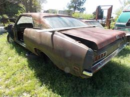 Picture of 1971 Ford Torino located in Gray Court South Carolina - $1,000.00 - J1OC