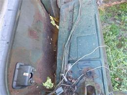 Picture of 1971 Ford Torino located in Gray Court South Carolina - J1OC