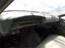 Picture of '71 Ford Torino located in Gray Court South Carolina - $1,000.00 - J1OC