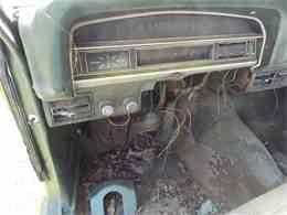 Picture of '71 Torino - J1OC