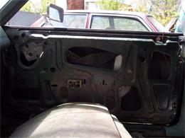 Picture of '71 Ford Torino - $1,000.00 - J1OC