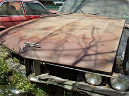 Picture of '71 Torino - J1OC