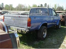 Picture of '87 Pickup - J1OJ