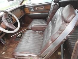 Picture of '84 Eldorado - J1OK
