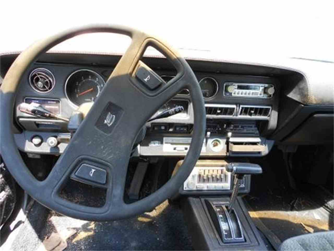 Large Picture of '81 Celica - J1OL