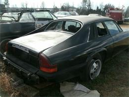 Picture of '78 Jaguar XJ - $1,500.00 Offered by Classic Cars of South Carolina - J1OO