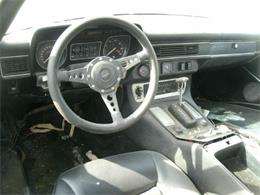 Picture of '78 Jaguar XJ located in South Carolina - J1OO