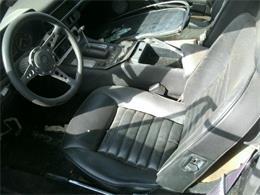 Picture of '78 Jaguar XJ located in South Carolina - $1,500.00 - J1OO