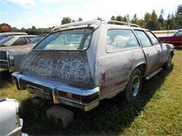 Picture of 1977 Custom Cruiser - $1,500.00 - J1OS