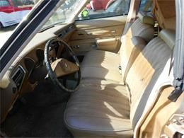 Picture of 1977 Oldsmobile Custom Cruiser - J1OS
