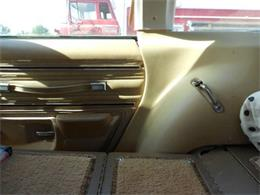 Picture of '77 Oldsmobile Custom Cruiser located in Gray Court South Carolina - $1,500.00 - J1OS