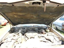 Picture of 1977 Oldsmobile Custom Cruiser located in South Carolina - $1,500.00 - J1OS