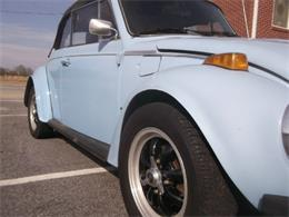 Picture of '74 Beetle - J1OT
