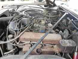 Picture of '75 DeVille - J1OU