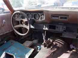 Picture of '77 Camaro - J1OV