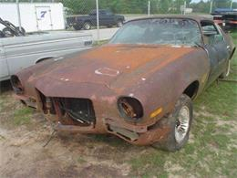 Picture of '70 Camaro - J1OX