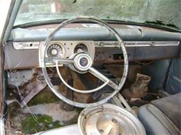 Picture of '65 Barracuda - J1P5