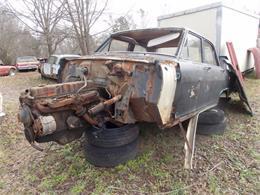 Picture of Classic '65 Nova located in Gray Court South Carolina - J1P8
