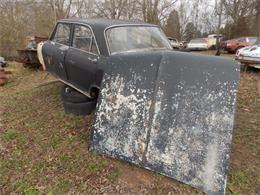 Picture of 1965 Nova - $1,000.00 - J1P8