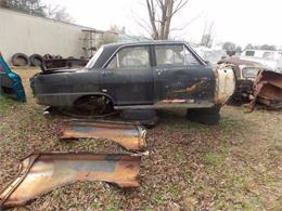 Picture of Classic 1965 Chevrolet Nova Offered by Classic Cars of South Carolina - J1P8