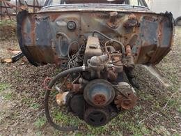 Picture of Classic '65 Chevrolet Nova located in South Carolina - $1,000.00 Offered by Classic Cars of South Carolina - J1P8