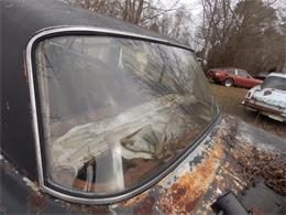 Picture of Classic 1965 Chevrolet Nova - $1,000.00 Offered by Classic Cars of South Carolina - J1P8
