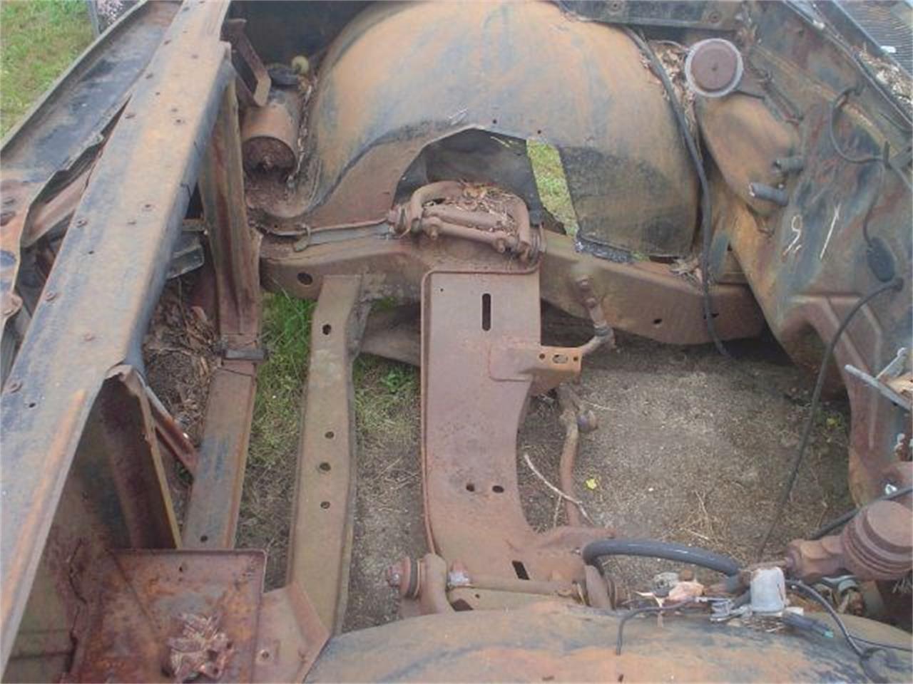 Large Picture of '64 Bonneville - J1PB