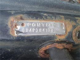 Picture of '64 Bonneville - J1PB