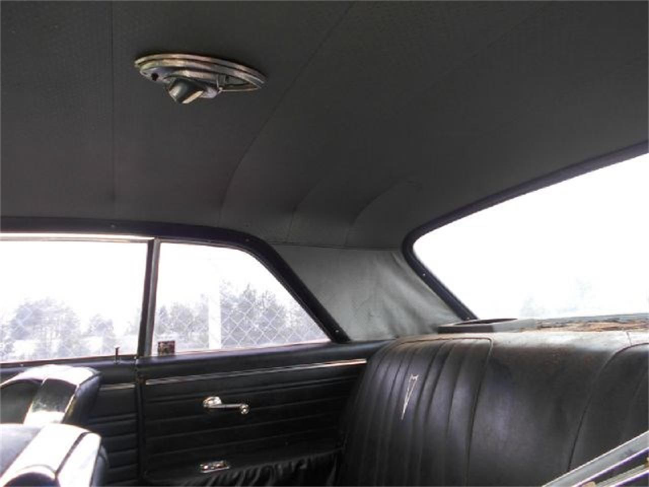 Large Picture of '64 Catalina - J1PC