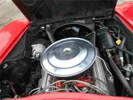 Picture of '64 Corvette - J1PE