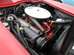 Picture of '64 Corvette - J1PE