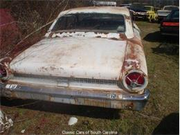 Picture of '63 Galaxie 500 - J1PI