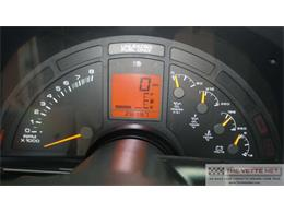 Picture of 1996 Chevrolet Corvette - $19,990.00 Offered by The Vette Net - IVON