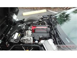 Picture of '96 Corvette - $19,990.00 - IVON