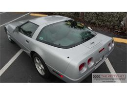 Picture of 1996 Corvette located in Sarasota Florida - $19,990.00 Offered by The Vette Net - IVON