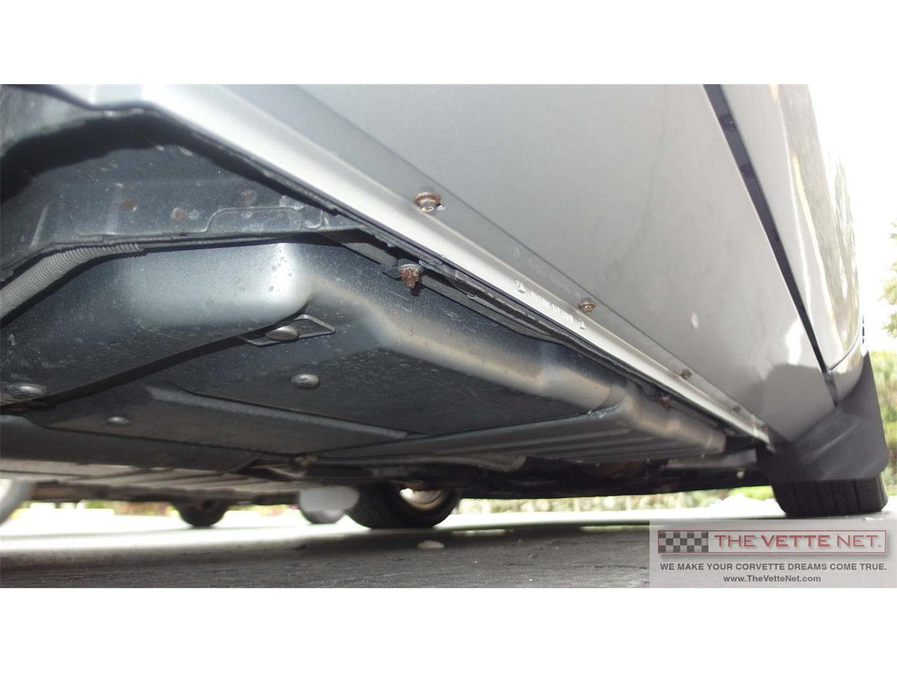 Large Picture of 1996 Chevrolet Corvette located in Florida - $19,990.00 Offered by The Vette Net - IVON