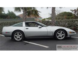 Picture of '96 Corvette located in Florida - IVON