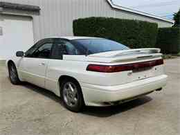 Picture of '92 SVX  - J1QX