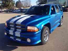 Picture of '99 Durango - J1R6