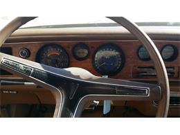 Picture of '74 Firebird Formula - J1RP