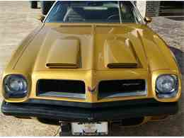 Picture of 1974 Pontiac Firebird Formula located in Mississippi - $31,750.00 - J1RP