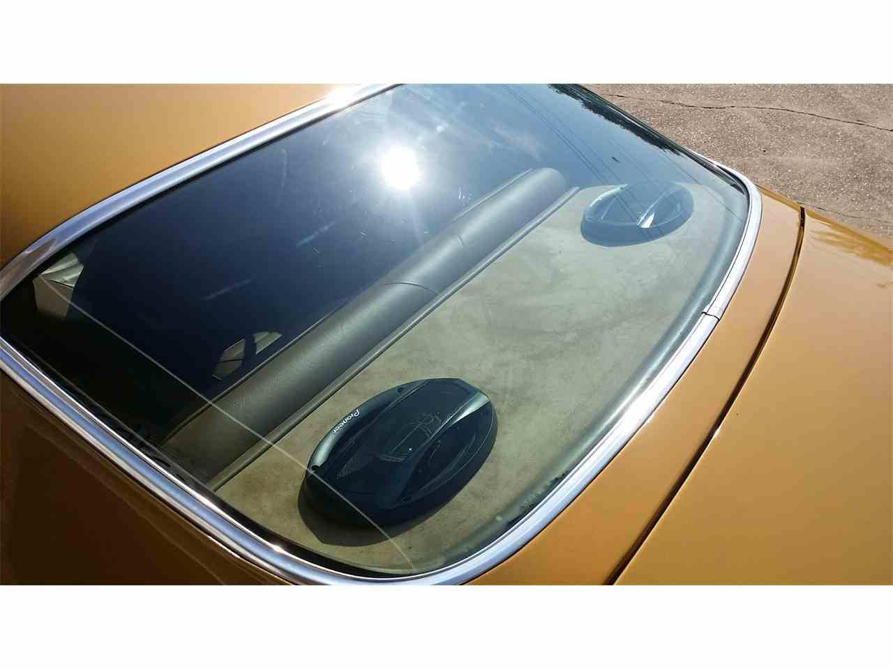 Large Picture of 1974 Firebird Formula - $31,750.00 Offered by Pappi's Garage - J1RP