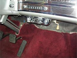 Picture of 1950 Chrysler Windsor - $19,995.00 - J1SQ