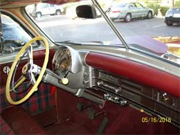 Picture of Classic '50 Chrysler Windsor - $19,995.00 - J1SQ