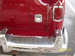 Picture of '50 Chrysler Windsor located in Arizona - J1SQ