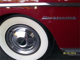 Picture of Classic '50 Windsor located in Arizona - J1SQ