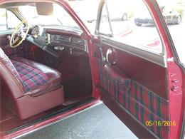 Picture of 1950 Chrysler Windsor Offered by a Private Seller - J1SQ
