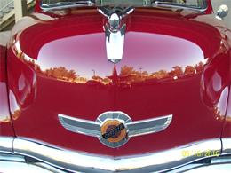 Picture of Classic '50 Chrysler Windsor located in Tempe Arizona - $19,995.00 Offered by a Private Seller - J1SQ
